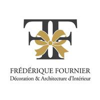 Partenaire de l'Atelier du Comte Emporain - Frederique Fournier
