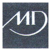 Partenaire de l'Atelier du Comte Emporain - Michel Dumas